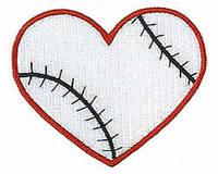 baseball heart.jpg