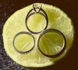 lime rings.jpg